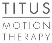 Titus Motion Therapy